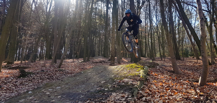 mtb-enduro-weekend-mountainbiken-duitsland-solingen