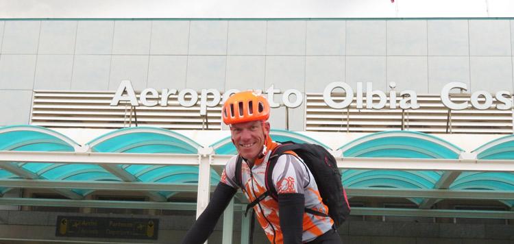 mountainbiken mtb sardinie reis vakantie routes tocht
