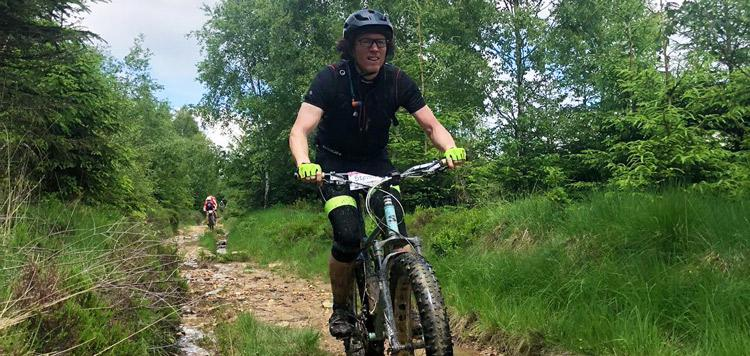 mountainbiken ardennen weekend reis