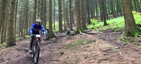 mtb-weekend-duitsland-wuppertal-clinic-trails